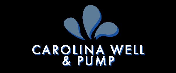 Carolina Well & Pump logo